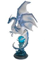 Enchantica Elemental Air Dragon Limited Edition